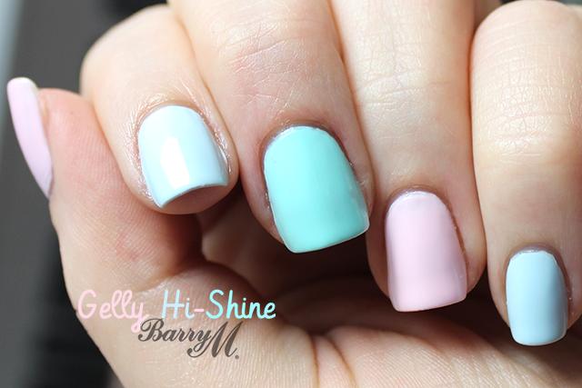 Gelly-Hi-Shine-BARRY-M5