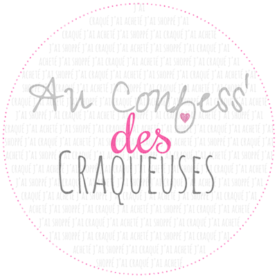 AuConfess