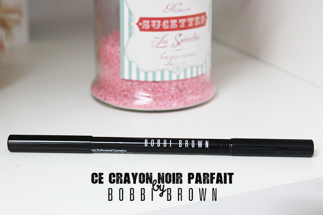 Crayon-Noir-Bobbi-Brown-1