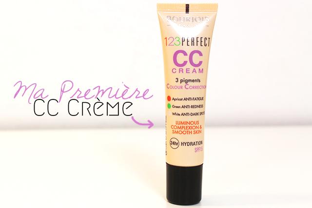 CC-Crème-Bourjois-2