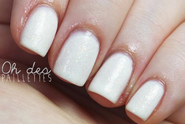 Manucure-Nude-Paillettes-4