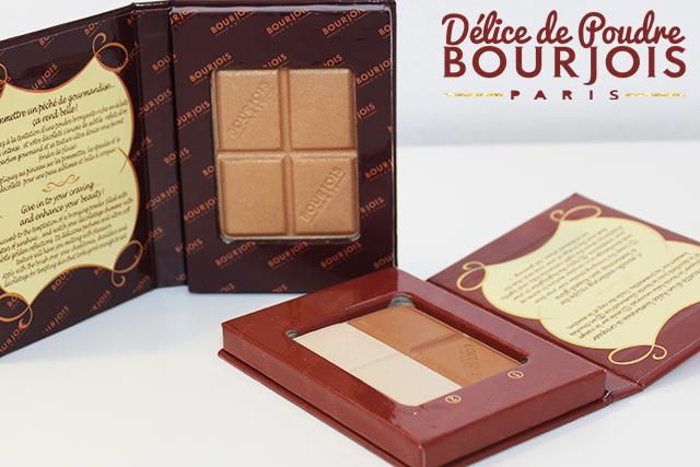 Poudre-Bronzante-Bourjois-2014-2