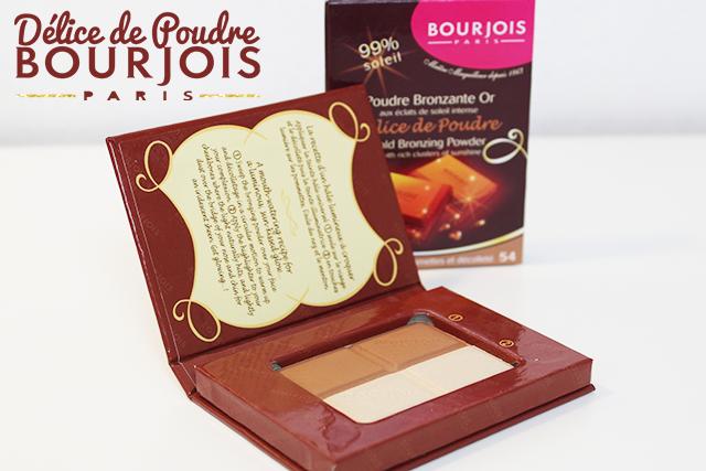 Poudre-Bronzante-Bourjois-2014