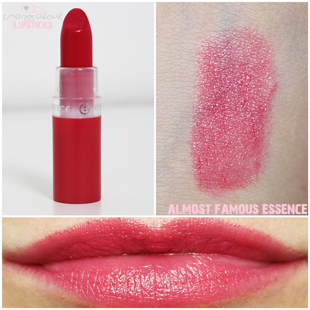Tag-Lipsticks-5