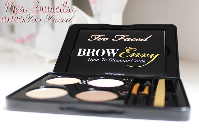 Brow-Envy-Too-Faced3