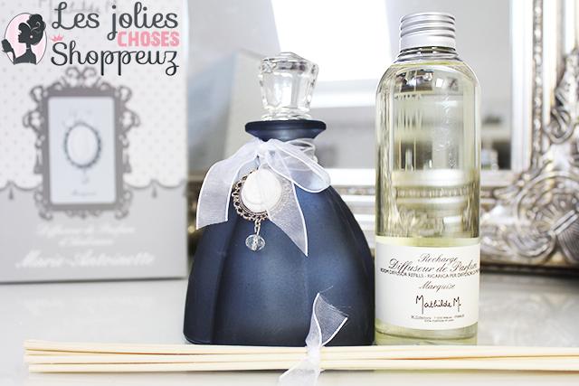 Shoppeuz-MathildeM