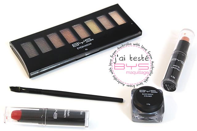 BYS- Makeup-3