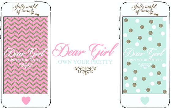Fond-dEcran-iphone-Pretty