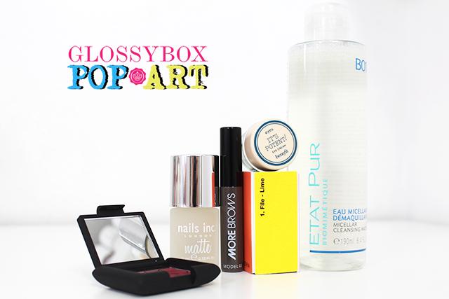 Glossybox-Pop-Art-3