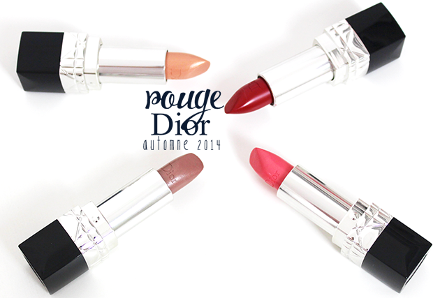 Rouge-Dior-Fall-2014-2