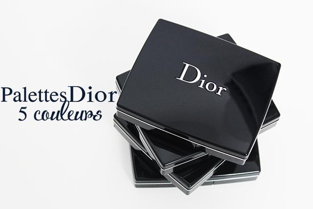 Dior-Palette-5Couleurs