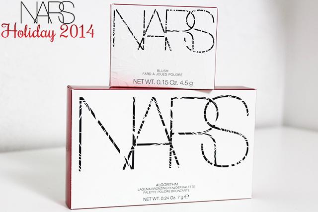 Nars-Holiday-2014-2