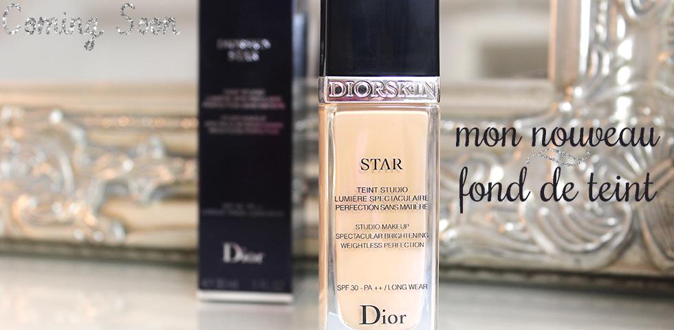 Slide-Dior