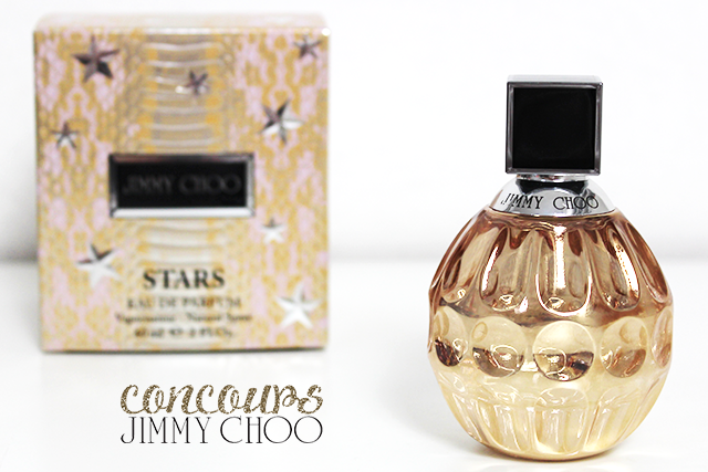 Concours-Blog-1