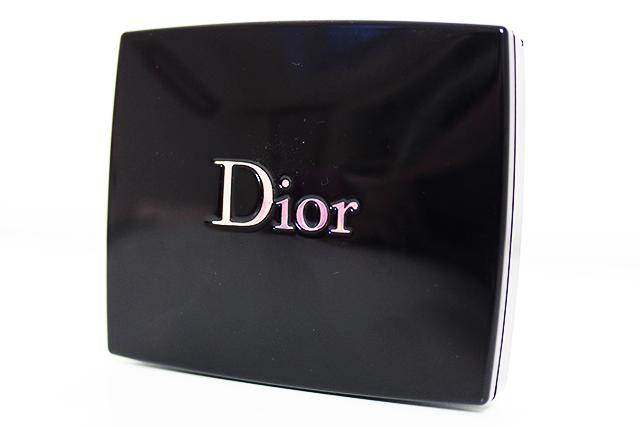 Dior-Noel2014-2