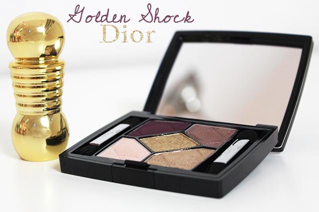 Dior-Noel2014-3