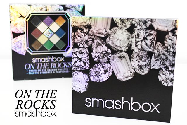 On-The-Rocks-Smashbox-2