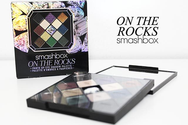 On-The-Rocks-Smashbox