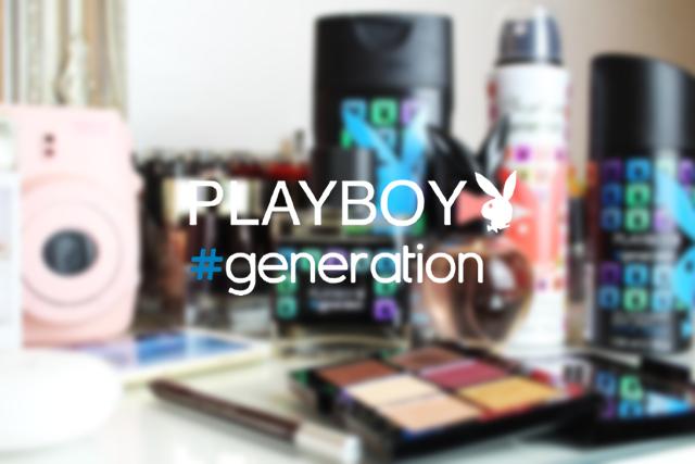 Playboy-Generati