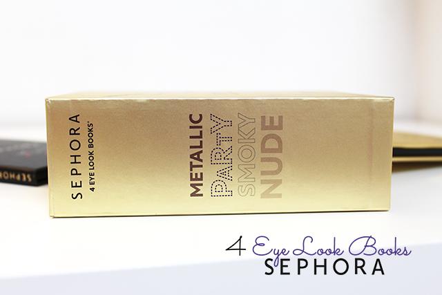Sephora-Look-Books-5
