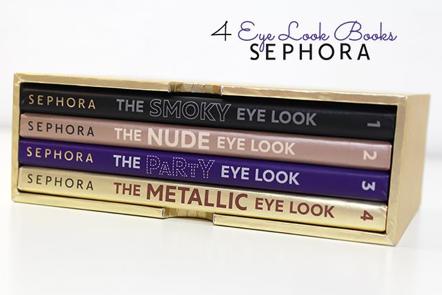Sephora-Look-Books-6