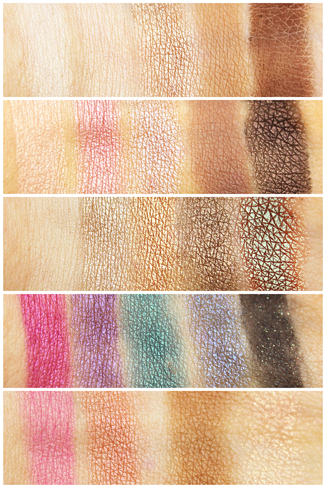 Swatches-Everything-Nice-Too-Faced