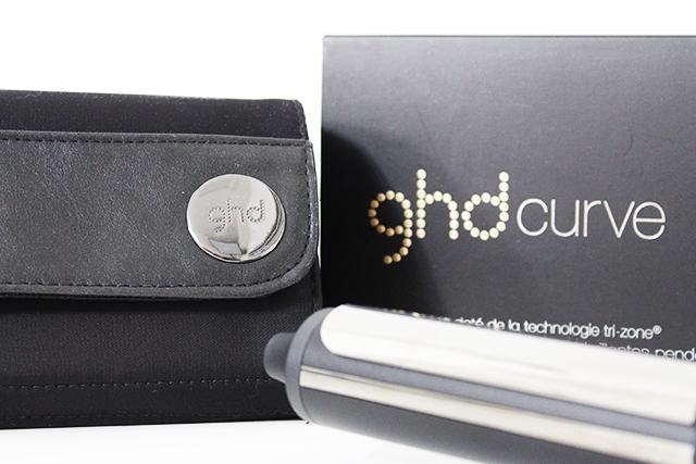 GHD-Curve-15