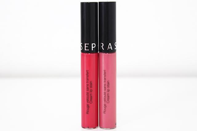 Rouge-Velouté-Sans-Transfer-Sephora-1