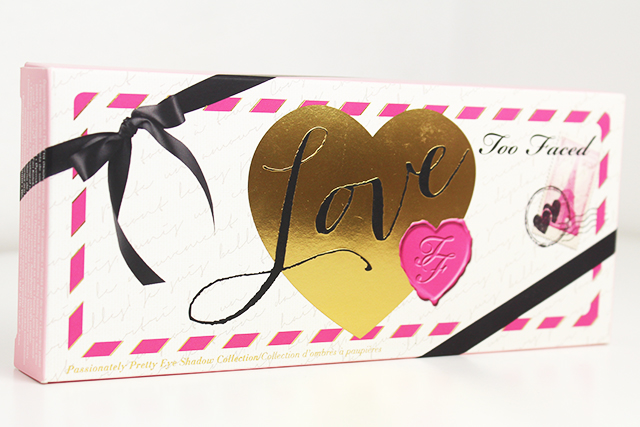 Palette-Love-Too-Faced-1