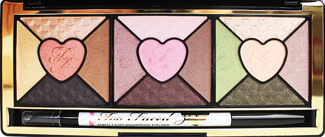 Palette-Love-Too-Faced-10