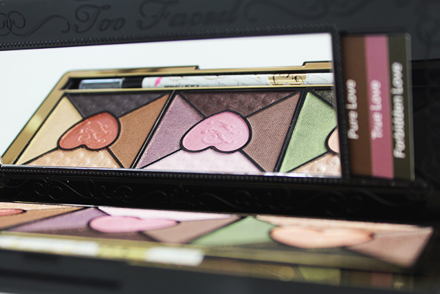 Palette-Love-Too-Faced-12