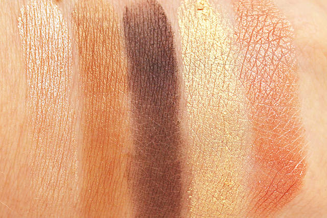 Palette-Love-Too-Faced-13