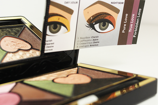 Palette-Love-Too-Faced-15