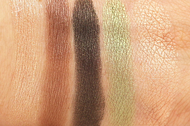 Palette-Love-Too-Faced-16