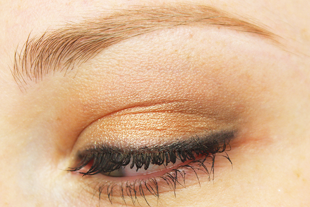 Palette-Love-Too-Faced-18
