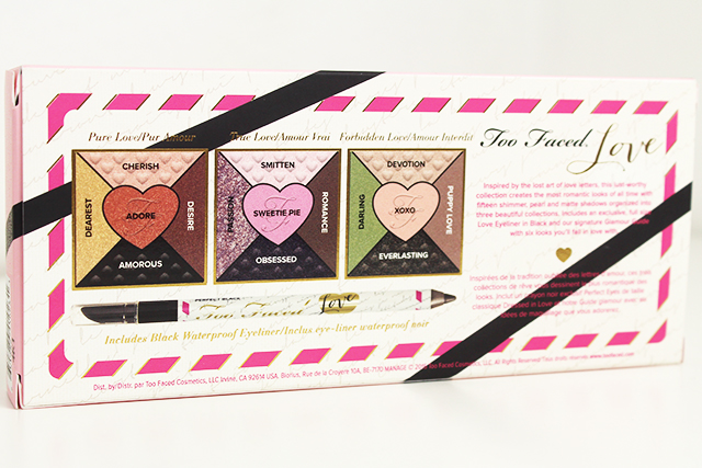 Palette-Love-Too-Faced-2