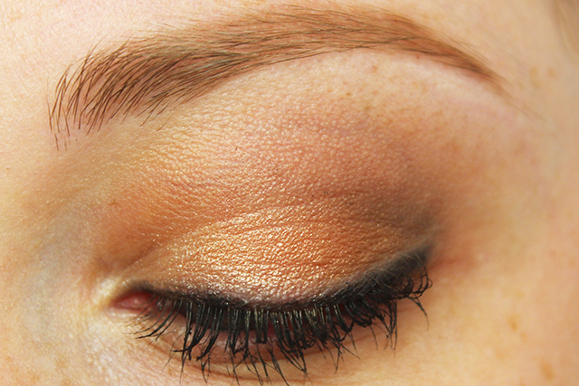 Palette-Love-Too-Faced-21