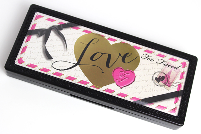 Palette-Love-Too-Faced-4