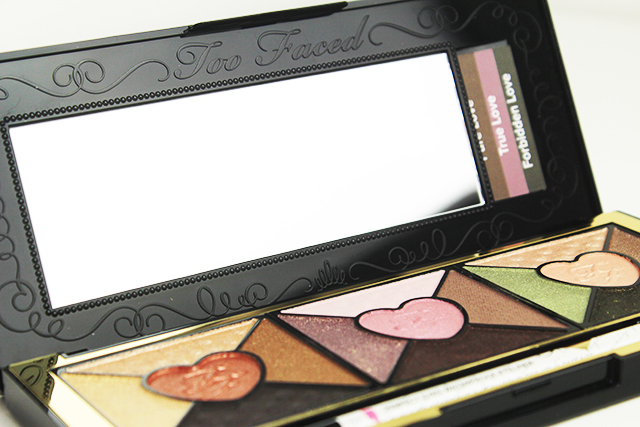 Palette-Love-Too-Faced-5