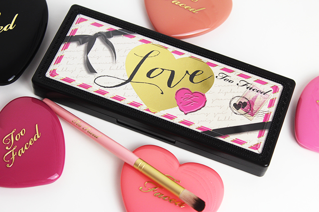 Palette-Love-Too-Faced-6