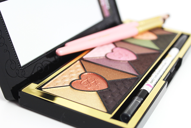 Palette-Love-Too-Faced-8