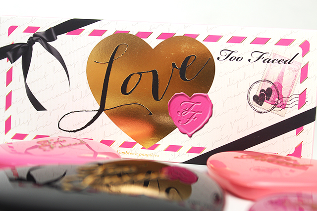 Palette-Love-Too-Faced