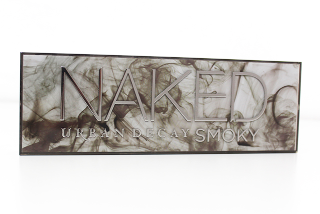 Revue-Naked-Smoky-Urban-Decay-4