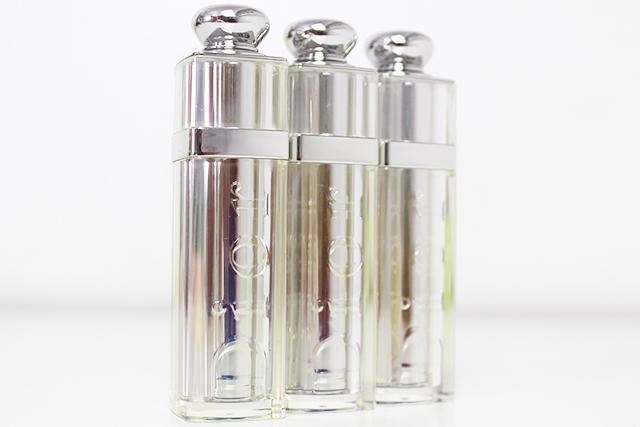 Tie-Dye-Lipstick-Dior-3
