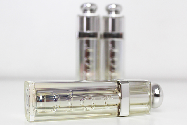 Tie-Dye-Lipstick-Dior-4