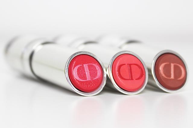 Tie-Dye-Lipstick-Dior-5