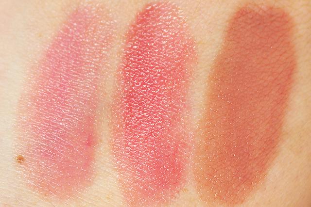 Tie-Dye-Lipstick-Dior-7