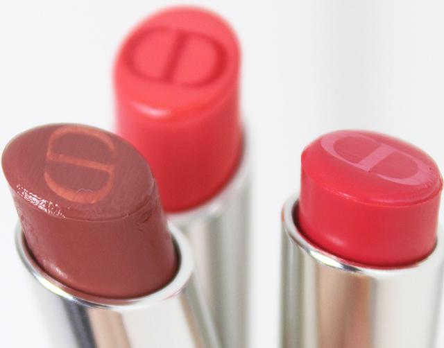 Tie-Dye-Lipstick-Dior-8