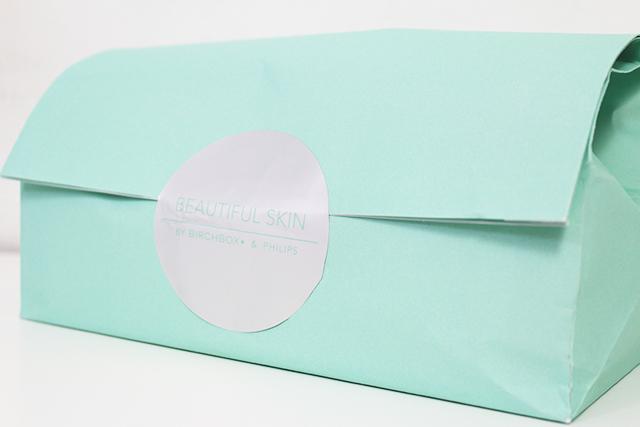Box-Beautiful-Skin-Birchbox-3