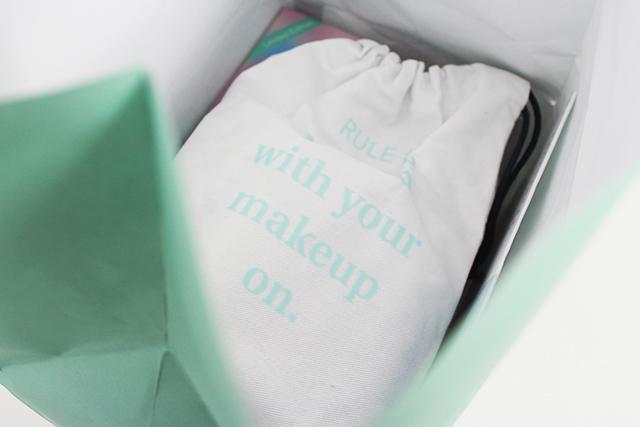 Box-Beautiful-Skin-Birchbox-7